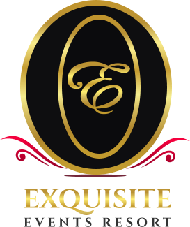 Exquisite Events Resort