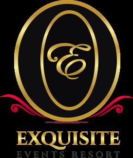 Exquisite Events Resort