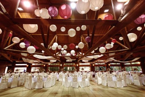 Common Event Planning Ethics & Etiquette Violations