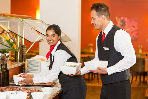 factors-to-consider-when-choosing-an-event-caterer