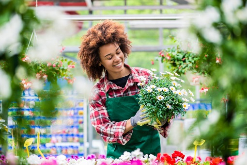 reasons-to-hire-a-florist-for-your-event